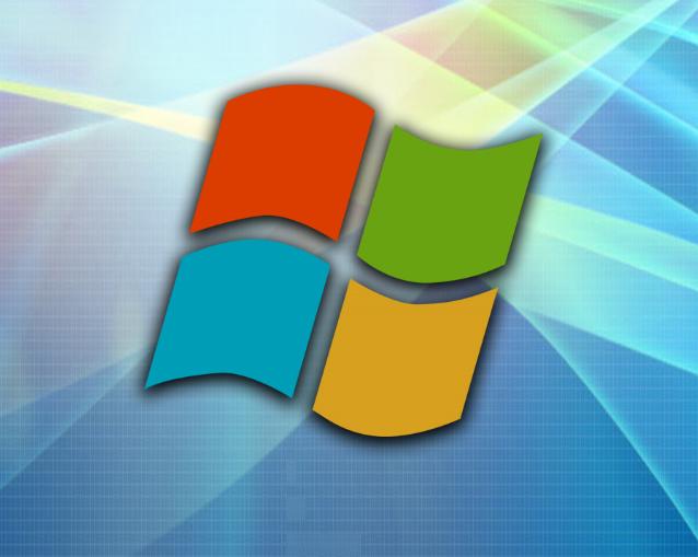 cómo solucionar error falta msvcp100.dll o msvcr100.dll en windows