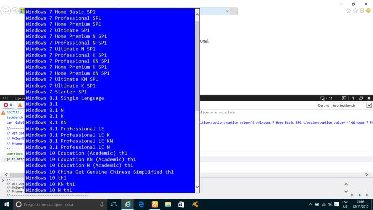 Captura de pantalla (1)